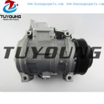 Denso 10PA20CH Auto a/c compressor for Mercedes benz S-Class W140 W220 S320 0002302211 1192300011 447100-7430 DCP17017