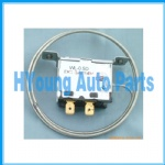Auto a/c air thermostat WL0.5D DC 6A 24V