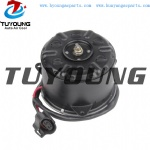 Auto ac blower motor for Toyota Hiace 16363-75030/16363-20390