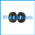 FOR FORD Auto A/C compressor shaft seal , China supplier oil shaft seal, wholesale compressor brand new shaft seal