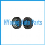 DIESEL KIKI Auto A/C compressor shaft seal , China supplier oil shaft seal, wholesale compressor brand new shaft seal