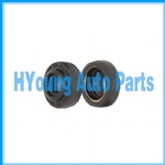 SCROLL Auto A/C compressor shaft seal , China supplier oil shaft seal, wholesale compressor brand new shaft seal