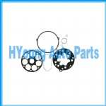 SANDEN auto air compressor shaft seal gasket , China supplier oil shaft seal gasket, wholesale high quality