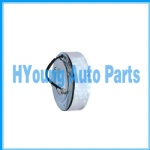 China produce auto air compressor clutch coil CALSONIC 12 V size: 96(OD)*64(ID)*45(MHD)*32(H)MM