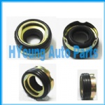 sanden 706 sanden 7B10 Auto a/c Air Conditioning compressor shaft oil seal sd 706 sd 7B10, China supply shaft seal