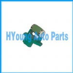 HVAC Blower Motor Resistor For Ford