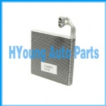Auto air evaporator for honda civic 06-10 80211SNAA01 Size: 38*250*255mm  A/C Evaporator EV 939680PFXC 80211SNAA01