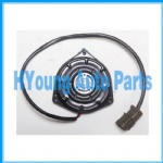 air conditioning motor for Honda , China supply , high quality