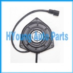 air conditioning motor for Mitsubishi pajero 065000-7121 065000 7121 , China supply , high quality