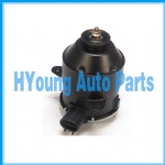 16363-0P040 163630P040 16363 0P040 Radiator Cooling Fan Motor For Toyota Reiz GRX12 GRX13
