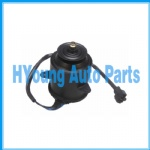 Blower & Radiator Cooling Fan Motor For Mazda Cooling Fan Motor 162500-4894
