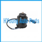 blower motor for Toyota cooling fan motor 88550-5001 885505001 88550 5001