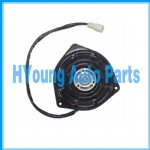 Radiator Fan motor for Toyota cooling fan motor 065000-3330 065000 3330 0650003330