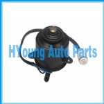 062500-4742 062500 4742 0625004742 Radiator Fan motor for Toyota cooling fan motor