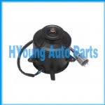 Radiator Fan motor for Toyota 16363-11080 16363 11080 1636311080 China supply cooling fan motor