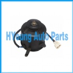 Radiator Fan motor 162500-5592 24V 162500 5592 1625005592 China supply cooling fan motor