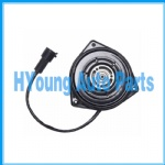 065000-7231 Radiator Fan motor for Suzuki 065000 7231 0650007231 China supply cooling fan motor