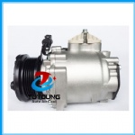 A/C Compressor for Ford transit visteon scroll 6pk 97mm 6t1619d629ba 6t1619d629bc 6t1619d629bb  1494719 4991276 5007968
