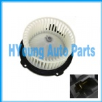 Heater A/C Blower Motor Isuzu Acura Pickup Truck For Honda Passport IZ3126101 8972316420 8-98004-374-0 615-58391 615-58288 615-58339