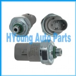 Pressure Switch ISUZU OEM #8-97366-964-0 8 97366 964 0  8973669640 12V  3/8''-24 Thread