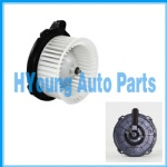 TYC 700201 Blower fan motor For Honda Passport 00-02 8972296131 HO3126111