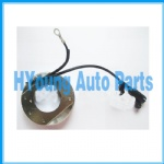 car air Compressor clutch coil for BMW Mini Copper 2002-2009 64521171310 1139015 1139014 11645610