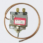 universal CAR thermostat , a/c air conditioning electronic thermostat, temperture -36°C---+36°