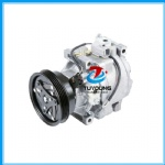 High quality SC08C for Toyota Paseo Tercel a/c compressor 88310-16601 88320-10511 442100-0080 447100-1371