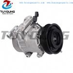 AC Compressor For KIA CERATO 1.6 2004-2009 977012F800 97701-2F800 97701-2F900 977012F900