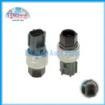 Auto Air con Pressure Switch ,China factory supply