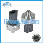 4 pins Auto Air con Pressure Switch for RENAULT  921361722R
