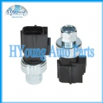 3 pins Auto Air con Pressure Switch for JEEP 5072138AA